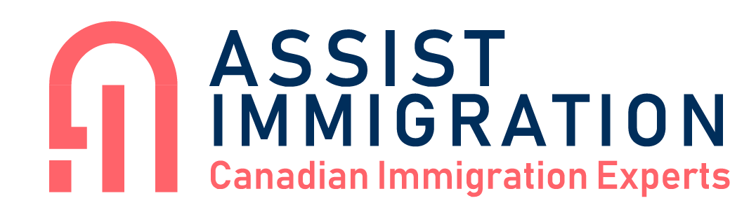 Assist Immigration